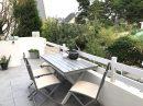 la baule,la baule  3 pièces Maison 60 m²