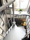 la baule,la baule  3 pièces 60 m² Maison