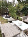 60 m² 3 pièces la baule,la baule  Maison