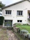 60 m² Maison la baule,la baule  3 pièces