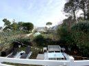 60 m² la baule,la baule  Maison  3 pièces
