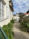 4 pièces Maison 121 m²