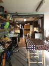 Maison 140 m² Saint Andre des eaux  6 pièces