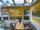 10 pièces 208 m² Maison La Baule-Escoublac