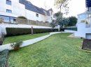 Maison La Baule-Escoublac  208 m² 10 pièces