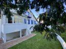 La Baule-Escoublac  Maison  208 m² 10 pièces