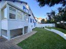 La Baule-Escoublac  208 m²  10 pièces Maison