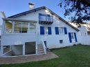 Maison 10 pièces  La Baule-Escoublac  208 m²
