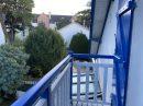 10 pièces Maison 208 m²  La Baule-Escoublac