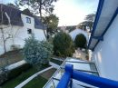 208 m²  Maison 10 pièces La Baule-Escoublac