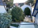 208 m² 10 pièces Maison  La Baule-Escoublac