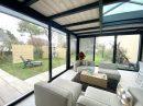Pornichet  5 pièces 148 m²  Maison