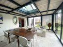 Maison 148 m² Pornichet  5 pièces