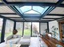 148 m² Maison  5 pièces Pornichet