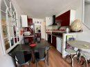 Maison  Le Croisic,Le Croisic  4 pièces 105 m²
