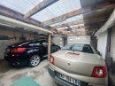 Maison 91 m² 4 pièces Guérande