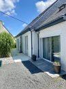 4 pièces 91 m² Guérande  Maison