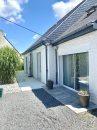 Maison 4 pièces 91 m² Guérande