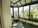 172 m² 11 pièces Le Croisic  Maison