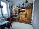Le Croisic   Maison 172 m² 11 pièces