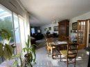 7 pièces Guérande   Maison 172 m²