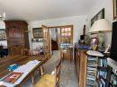 Guérande   Maison 7 pièces 172 m²