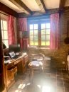 Maison  Saint-Molf  150 m² 5 pièces