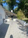 Maison 150 m² Saint-Molf  5 pièces