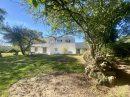 5 pièces 150 m² Maison  Saint-Molf