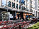 Immobilier Pro 735 m² 0 pièces Bruxelles