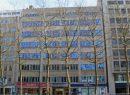 Immobilier Pro  Bruxelles  0 pièces 794 m²