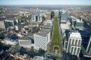 Immobilier Pro  Bruxelles  0 pièces 21500 m²