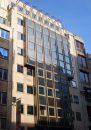 Immobilier Pro  Bruxelles  2896 m² 0 pièces