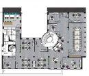 Immobilier Pro Bruxelles   1835 m² 0 pièces