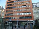Immobilier Pro 400 m² Bruxelles  0 pièces