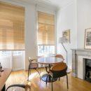 Immobilier Pro  Bruxelles  0 pièces 532 m²