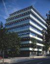 Immobilier Pro 1600 m² Bruxelles  0 pièces