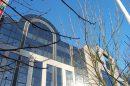 Immobilier Pro Bruxelles  532 m² 0 pièces