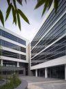 Immobilier Pro 9266 m² Bruxelles  0 pièces