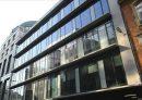 Immobilier Pro 377 m² Bruxelles  0 pièces