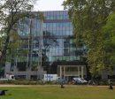 Bruxelles  0 pièces 1705 m²  Immobilier Pro