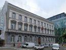 Immobilier Pro 1387 m² Bruxelles  0 pièces