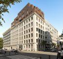 Immobilier Pro  Bruxelles  0 pièces 1915 m²