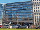 Immobilier Pro 4610 m² Bruxelles  0 pièces