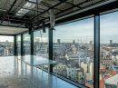 Immobilier Pro  Bruxelles  4101 m² 0 pièces