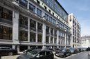 Immobilier Pro  Bruxelles  0 pièces 1024 m²
