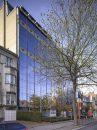 Immobilier Pro 503 m² Bruxelles  0 pièces
