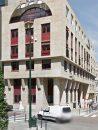 Immobilier Pro 586 m² Bruxelles  0 pièces