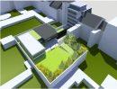 Immobilier Pro Bruxelles  0 pièces 292 m²