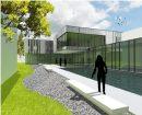 0 pièces Immobilier Pro 292 m² Bruxelles